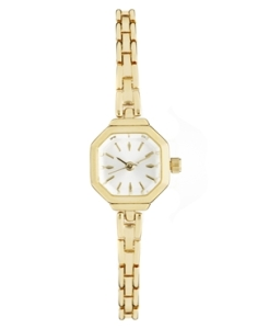 Asos vintage style watch