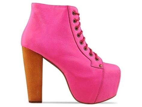 jeffrey-campbell-lita-pink-neon-