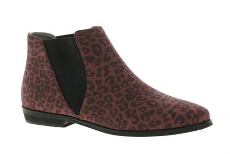 river-island-red-leopard-print-chelsea-boots