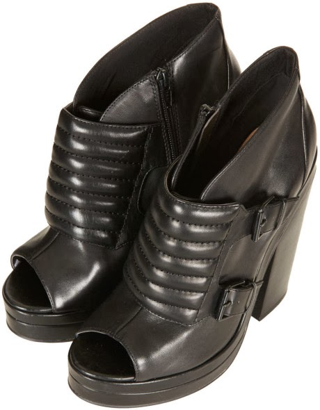 topshop-black-auto-padded-strap-shoe-boots love