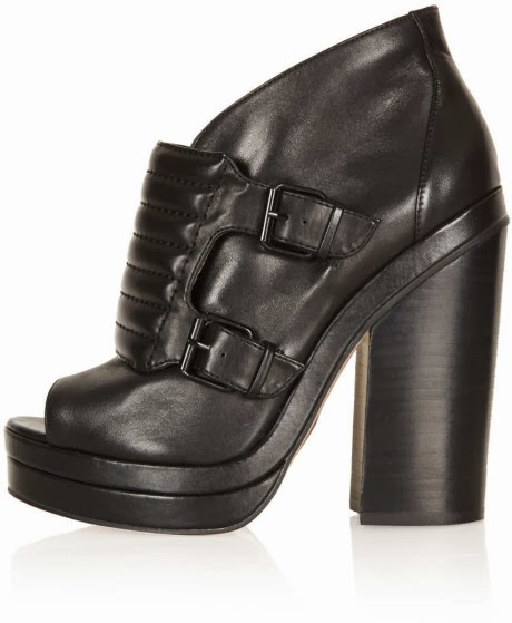 topshop-black-auto-padded-strap-shoe-boots
