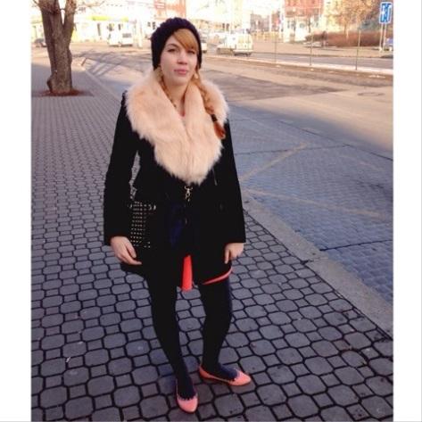 blogger-image--620194834