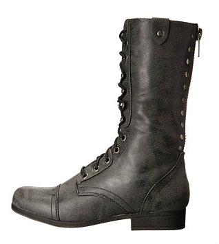 madden-girl-womens-gemiini-boots