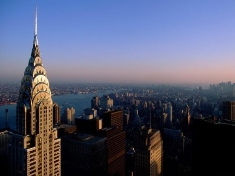New-York-City-Landscape-Wallpaper-Picture