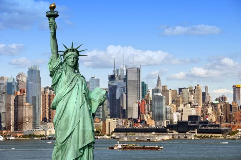 new_york_statue of liberty