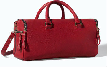 zara-red-bowling-bag-with-zips-product-1-17209271-1-555383802-normal_large_flex