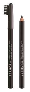 sephora eyebrown pencil medium