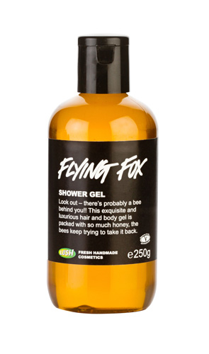 Flying-Fox-Lush