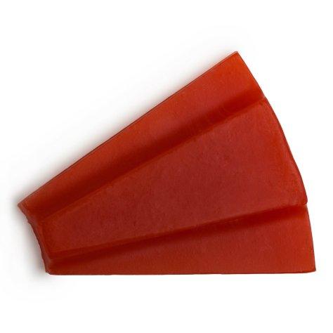 lush-karma-soap