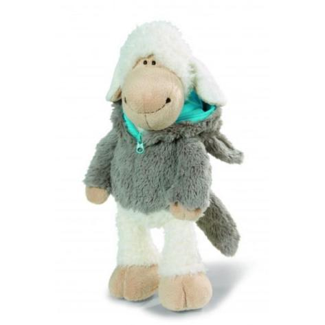 2311-sheep-plush-toy-huge-extra-225-225