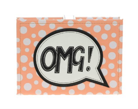 asos-coral-omg-clutch-bag-product-1-8176472-984783791
