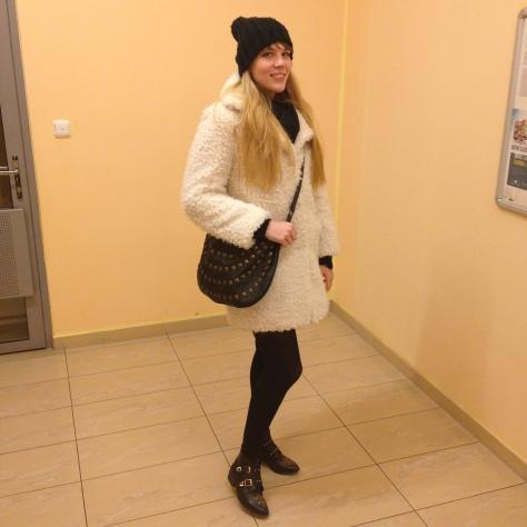 IMG_6798