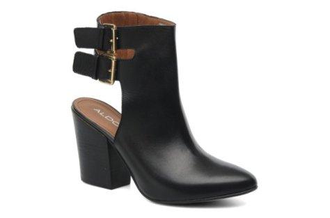 aldo trerasa ankle boots