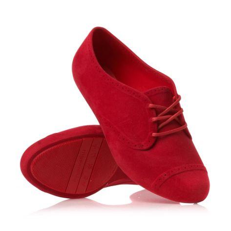 mel-shoes-mel-lemon-shoes-red-flock