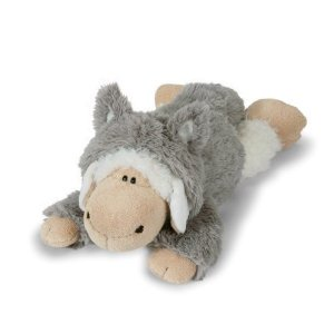 nici jolly logan sheep