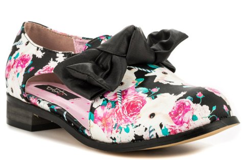 Iron-Fist-Buns-N-Roses-Oxford-shoe