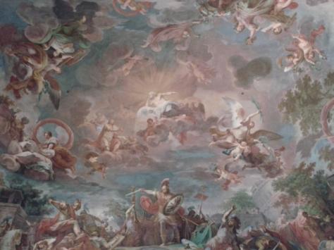 rome (110)