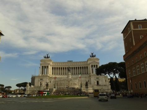 rome (118)