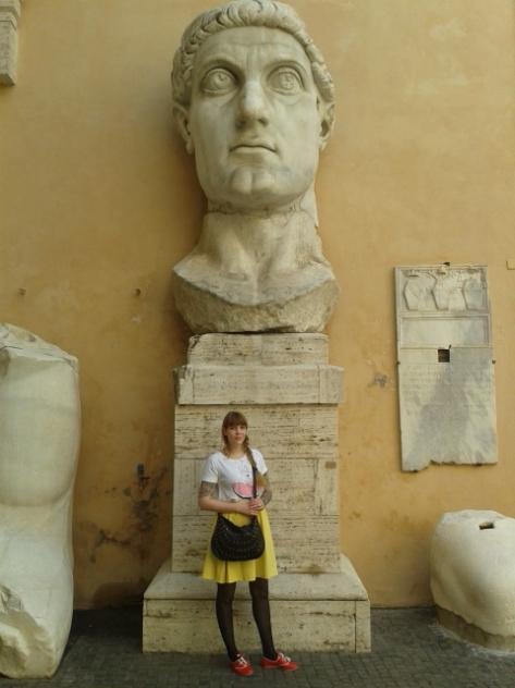 rome (120)