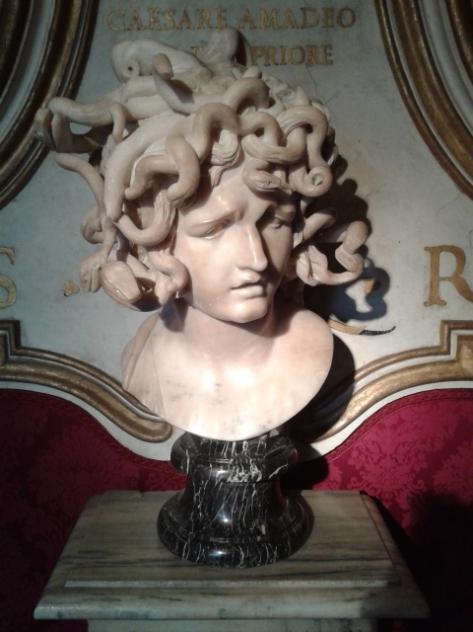 rome (127)