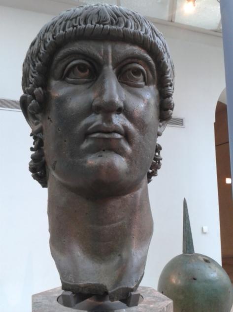 rome (130)