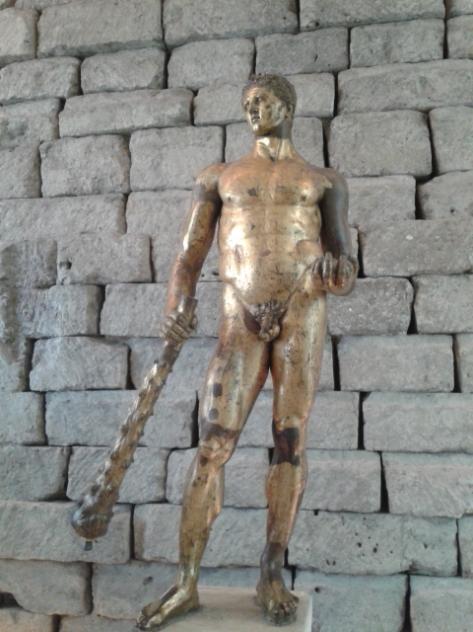 rome (133)
