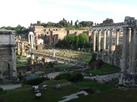 rome (142)