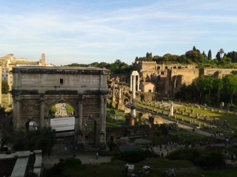 rome (143)