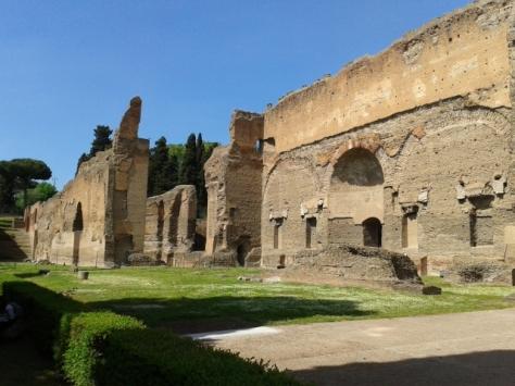 rome (144)
