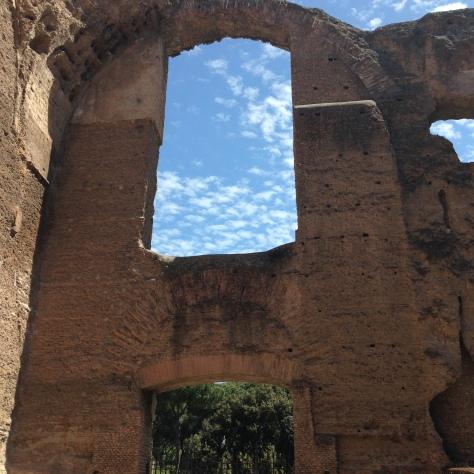 rome (150)