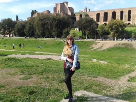 rome (17)