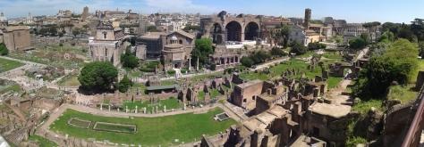 rome (184)