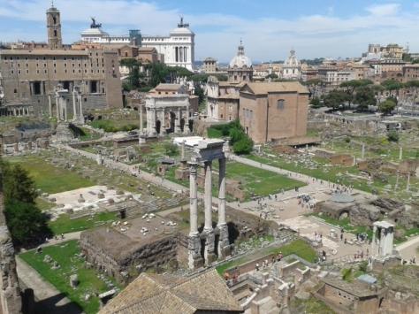 rome (186)