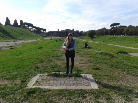 rome (19)