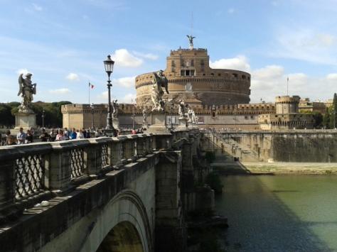 rome (51)