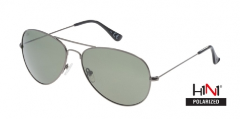 h1n1 sunglasses aviator