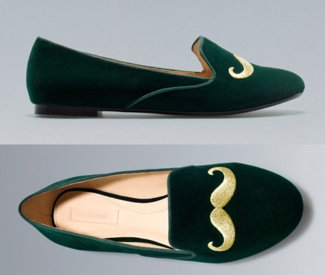 zara-moustache-slipper-shoes