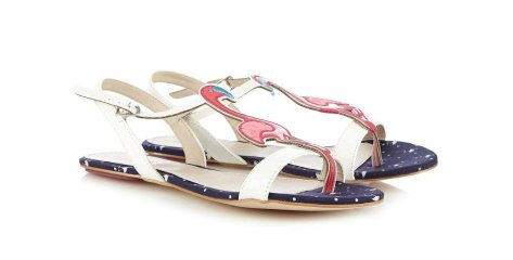 floozie-by-frost-french-pink-flamingo-flat-sandals