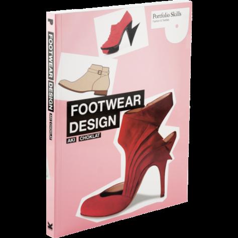 FootwearDesign