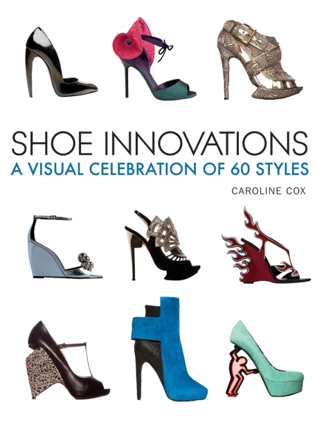 shoe-innovations