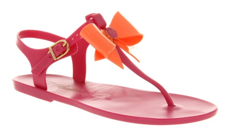 ted-baker-pink-aster-bow-sandal-dkpink-orange-shoes