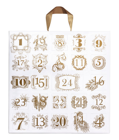 H&M advent calendar.jpg