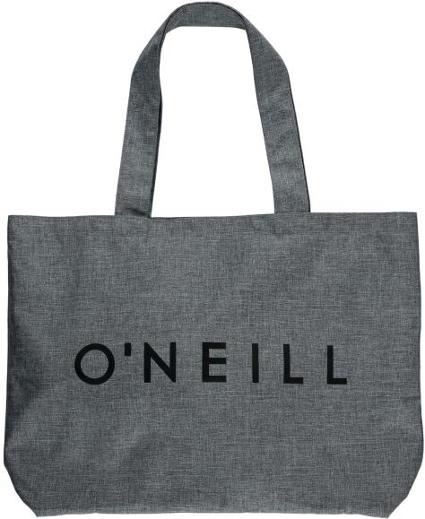 o-neill-everyday-shopper_2