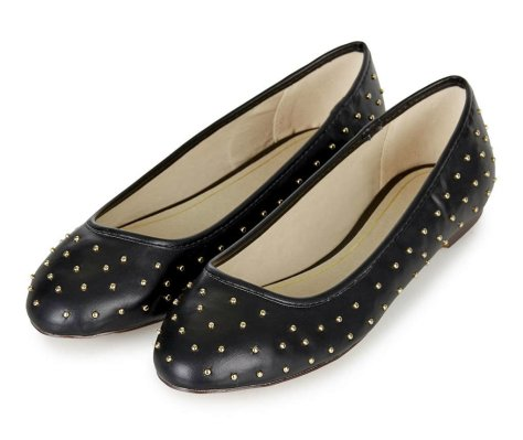 topshop-black-vision-stud-ballet-shoes-product-1-242231894-normal